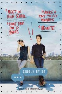 Single by 30 as Ryan