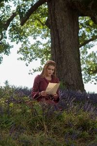 Rebecca Breeds as Aurora