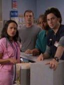 Scrubs, Season 3 Episode 9 image