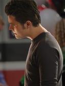 The Vampire Diaries, Season 4 Episode 16 image