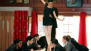 ABC Family Orders More Bunheads, Renews Switched and More, Cancels Jane