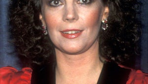 Natalie Wood's Death Certificate Amended to Reflect Uncertainties