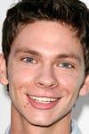 Devon Graye as Christian