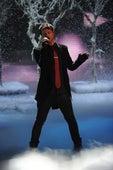 The X Factor, Season 3 Episode 26 image