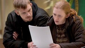 The Killing Finds New Life in Season 3