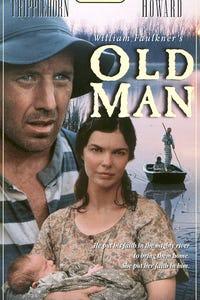 William Faulkner's 'Old Man' as Addie