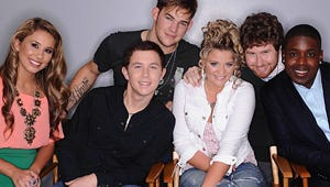 American Idol Top 6 to Duet on Performance Night --- Our Dream Pairings!
