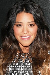 Gina Rodriguez as Beverly