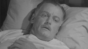 Alfred Hitchcock Presents, Season 4 Episode 8 image