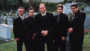 11 Shows and Movies Like The Sopranos to Watch if You Like The Sopranos