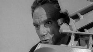 Lost in Space, Season 1 Episode 13 image