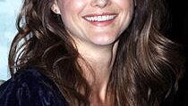 Felicity Alum Keri Russell Lands Lead in FX Spy Drama The Americans