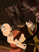 Avatar: The Last Airbender, Season 3 Episode 13 image