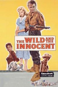 Il selvaggio e l'innocente as Townsman