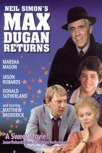 Max Dugan Returns as Steve