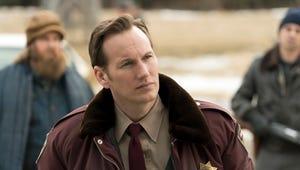 FX Boss Drops Hints About Fargo Season 3, Marvel Drama Legion