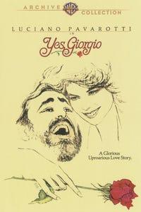 Yes, Giorgio as Giorgio Fini