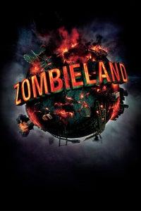 Zombieland as Witchita