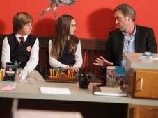 House, Season 7 Episode 13 image