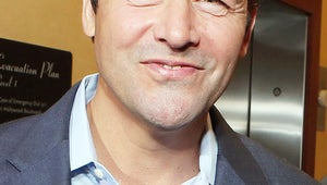 Friday Night Lights' Kyle Chandler to Star in Showtime's The Vatican Pilot