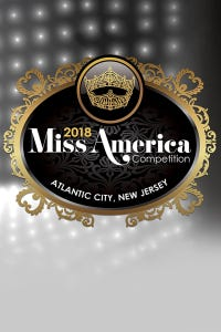 The 2018 Miss America Competition