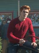 Riverdale, Season 2 Episode 9 image