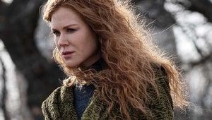 Nicole Kidman Is Eerily Secretive in the New Teaser Trailer for HBO's The Undoing