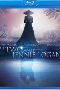 The Two Worlds of Jennie Logan as Jennie Logan