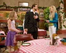 Hannah Montana, Season 2 Episode 21 image