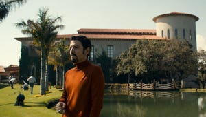 Narcos: Mexico Season 2 Trailer Promises Decadence and Destruction