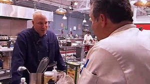 Top Chef, Season 2 Episode 3 image