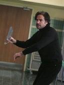 Alias, Season 4 Episode 4 image