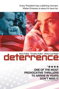 Deterrence as Marshall