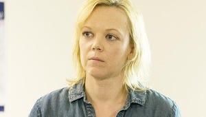 Shameless Promotes Emily Bergl to Series Regular