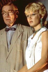 Charles Lane as Jess Moffet