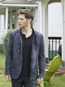 The Originals, Season 5 Episode 4 image