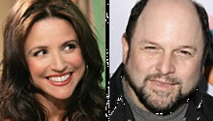 Seinfeld/90210 Reunions, Lost and More Casting News