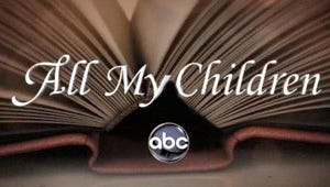 All My Children Comes to an End: Creator Agnes Nixon and the Cast Look Back