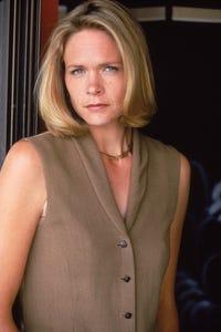 Lindsay Frost as Marjorie Westcott