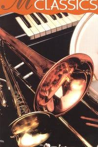 Music Classics, Vol. 9