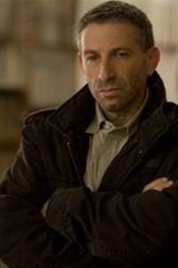 Mark Ivanir as Dmitry Vasilyev