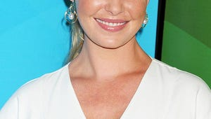 """Katherine Heigl: I Quit Grey's Because """"My Priorities Were Messed Up"""""""