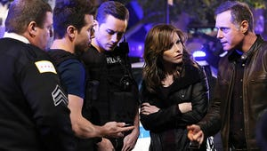 Chicago P.D. Season Finale Recap: Which Series Regular Didn't Make It Out Alive?