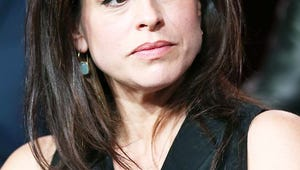 NBC Orders Drama from Deception Creator Liz Heldens