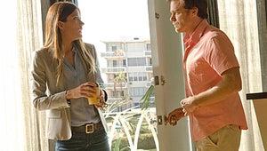 Dexter Boss Scott Buck Teases Season 7: Is Dexter Capable of Change?