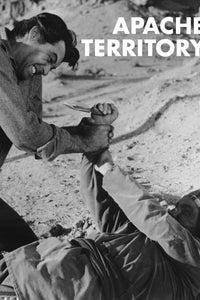 Apache Territory as Jennifer Fair
