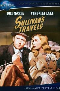 Sullivan's Travels as Counterman
