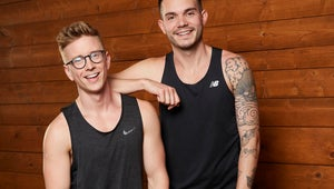 The Amazing Race 31 Trailer Introduces Fan Favorites to Big Brother Houseguests and Survivor Castaways