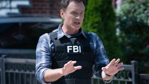 FBI to Cross Over with Spin-Off FBI: Most Wanted this Spring