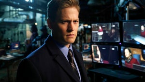 NBC Pulls Allegiance from Schedule — What's Replacing It?